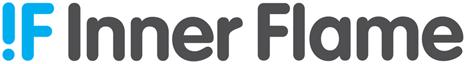 Inner Flame UK